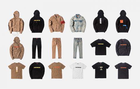 男士品牌介绍,来自美国的《424 on Fairfax》-Blackwings官网-男士形象改造-穿搭设计顾问-男生发型-素人爆改
