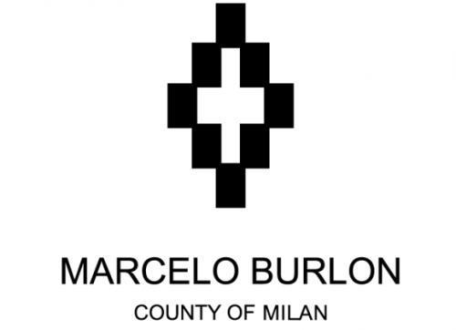 logo 标识 标志 设计 矢量 矢量图 素材 图标 500_362