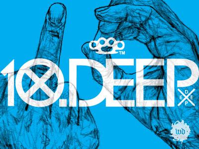 男士品牌介绍,来自美国的《10.Deep》-Blackwings官网-男士形象改造-穿搭设计顾问-男生发型-素人爆改