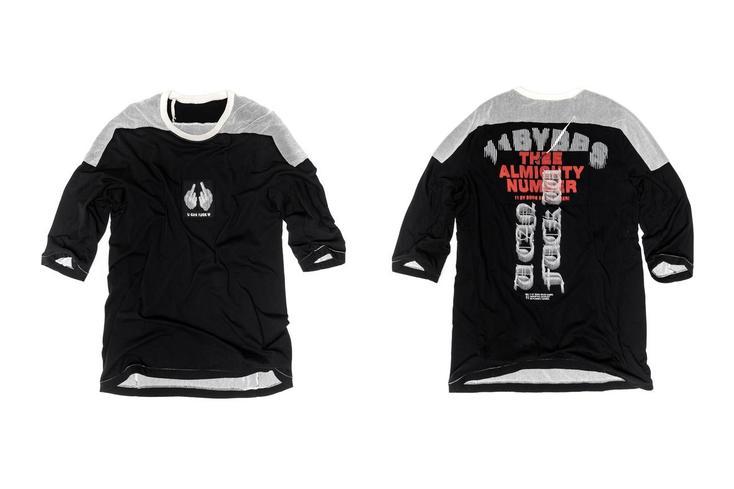 男士品牌介绍,来自德国的《11 by Boris Bidjan Saberi》-Blackwings官网-男士形象改造-穿搭设计顾问-男生发型-素人爆改