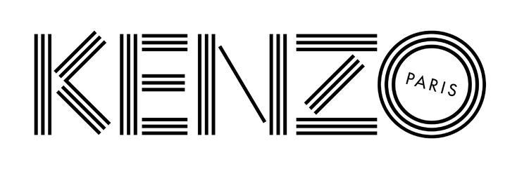 深圳凯卓电路logo