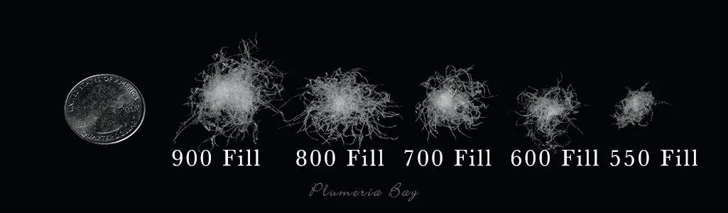 花几万块钱买羽绒服却变成米其林的潮男们,到底在想什么?