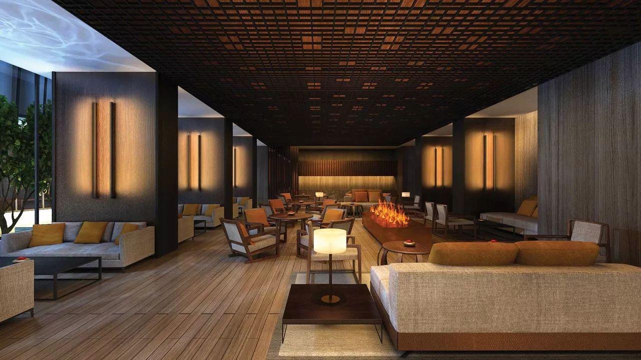 豪华版天星战击王囹�a_你看这里的装修风格,一看也是很有来头,据说是请来了曾经设计了北京