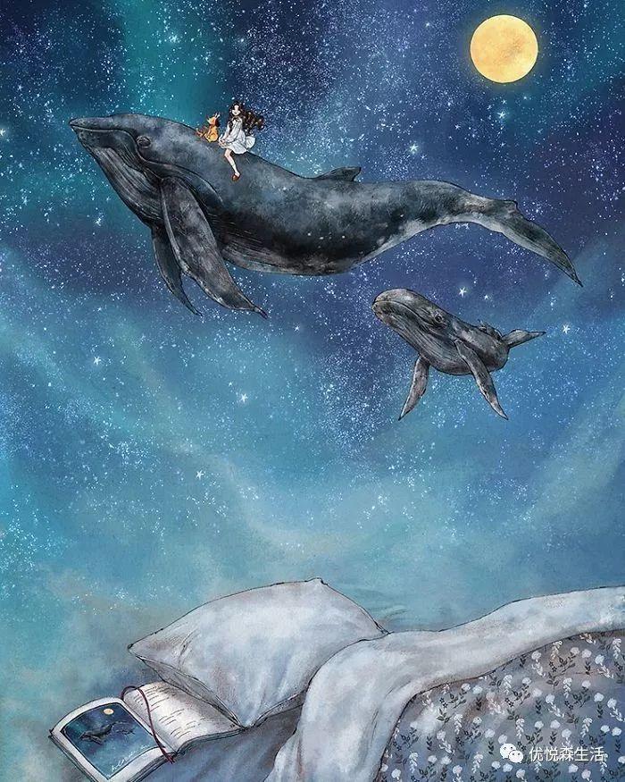 壁纸 动物 海洋动物 桌面 700_875 竖版 竖屏 手机