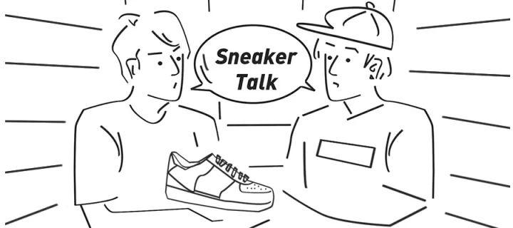 头文字d第二部粤语_我们问了余文乐5个关于球鞋的秘密,还顺带透露了《头文字D》第 ...